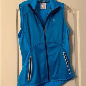 Women's Champion Performax Athletic Vest